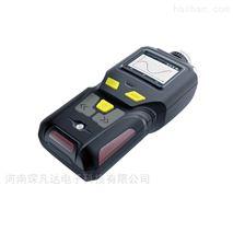 手持式臭氧氣體檢測儀CFD500-O3
