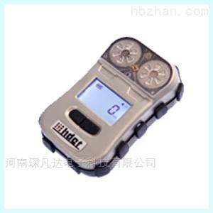 CFD5-Mini袖珍式氧气检测仪