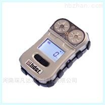CFD5-Mini袖珍式氧氣檢測儀