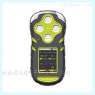 CFDCFD5S便携式彩屏氧气检测仪