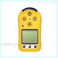 CFDCFD5袖珍式氧气检测仪
