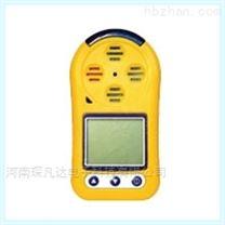 CFD5袖珍式氧氣檢測儀