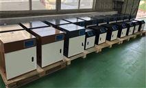 社区医院污水处理设备