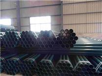 山东热浸塑电缆保护管应用领域