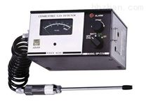 便攜式磷化氫氣體檢測儀
