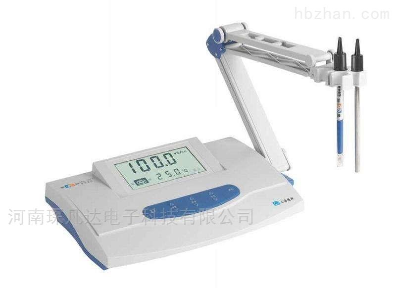 DDS-307A 型电导率测定仪