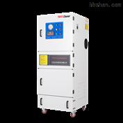 MCJC-2200抛光机配套工业集尘器