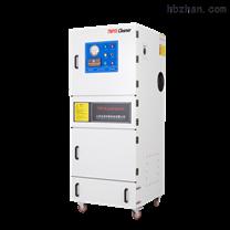 平面磨除尘器 脉冲工业集尘器
