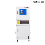 MCJC-5500磨床工业吸尘机MC系列磨床工业集尘器