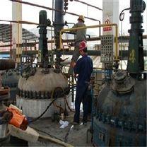 螺杆式冷水机的清洗及维护工业清洗水处理剂
