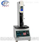 AEL电动立式单柱测试台