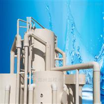 游泳池水处理设备  重力式全自动无阀过滤器
