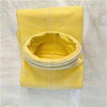涤纶拒水防油布袋常温除尘布袋现货销售