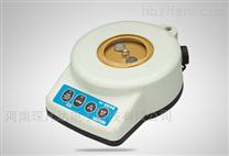 901型智能搅拌器