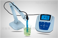 MP511实验室pH计/检测仪