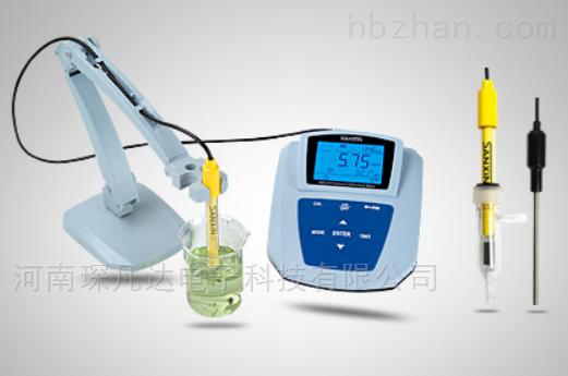 MP515-02高纯水电导率仪/测定仪