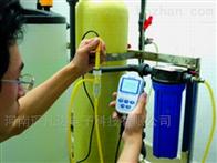 SX713-02便携式高纯水电导率仪/测定仪