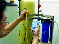 SX713-02便攜式高純水電導率儀/測定儀