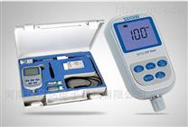 SX713便携式电导率TDS盐度电阻率仪分析仪