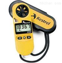 美国Kestrel NK5500多功能气象风速仪