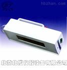 ZF-7型手提式紫外检测灯价格