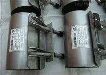 管道快速修补器-小型修补 器