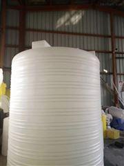 PT-10000L金华10000升减水剂储罐  10立方塑料水箱