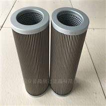 回油過濾器濾芯TZX2-1000*20
