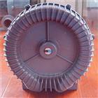 RB-077H热风循环耐高温高压鼓风机