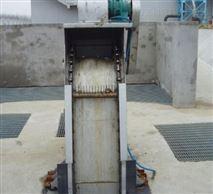 SGL系列链板式回转式格栅除污机