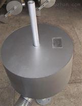 QFT型小型浮筒式滗水器