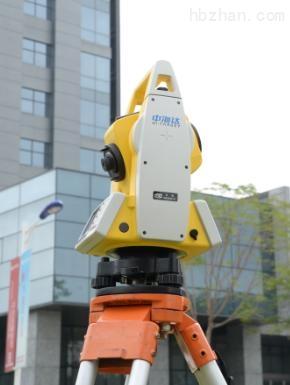 中海达彩屏全站仪ZTS-420R