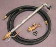 RD500RD500埋地塑料管道探测仪RD500