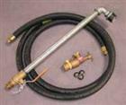 RD500埋地塑料管道探测仪RD500
