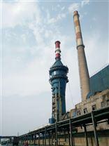 安徽华尔泰化工氨法脱硫项目