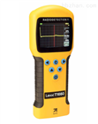 LexxiT1660英国雷迪线缆故障定位仪T1660