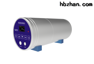 HS05空气氡在线检测仪