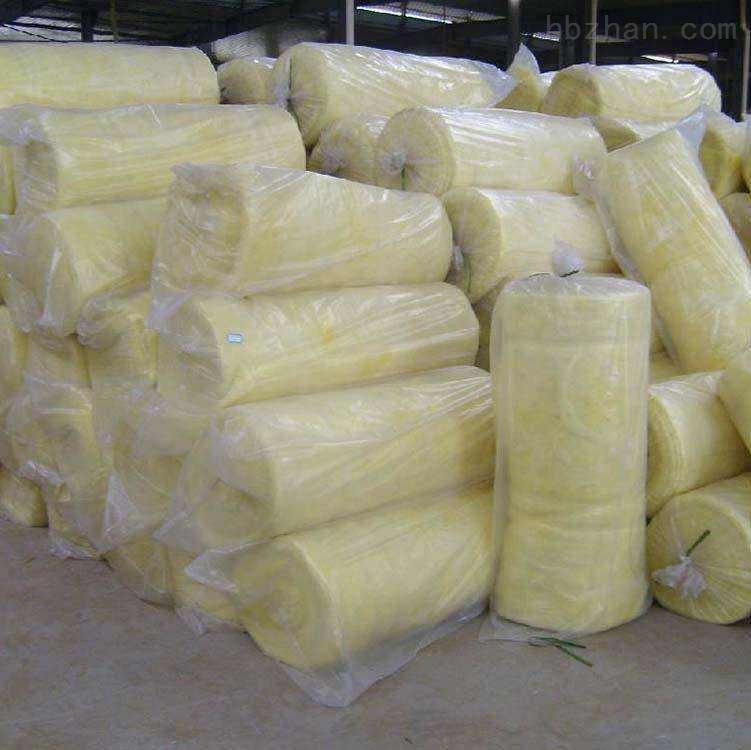 爆款:双鸭山离心玻璃棉毡价格环保期间多少元