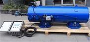 CAF900系列電動吸式自清洗過濾器