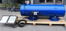 CAF900系列电动吸式自清洗过滤器