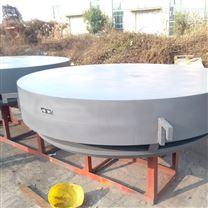 JGQZ5000GD-4Q建筑球型钢支座
