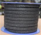 河北高碳纤维盘根专业生产