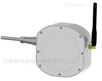 CFD-300雷达水位计