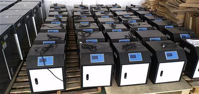 RCB2湘潭市卫生院污水处理设备厂家直销