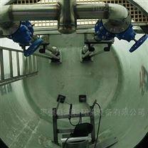 50吨一体化预制泵站厂家广宁