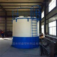 40立方尿素溶液儲存桶40立方尿素溶液儲存桶