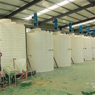 4噸雙氧水儲罐4噸雙氧水儲罐
