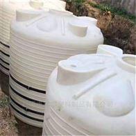 4噸聚羧酸復配儲罐4噸聚羧酸復配儲罐