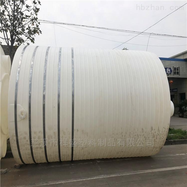 海水淡化儲水罐連云區