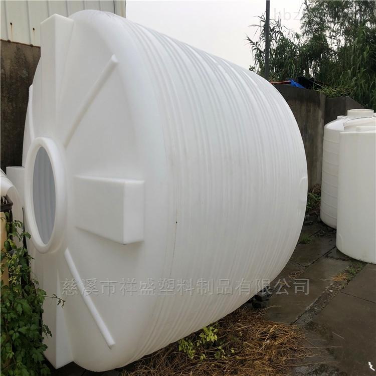 海水儲存罐奉化市
